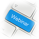 Webinar Recording - Small Business Tax and Financial Risks